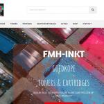 FMH Inkt